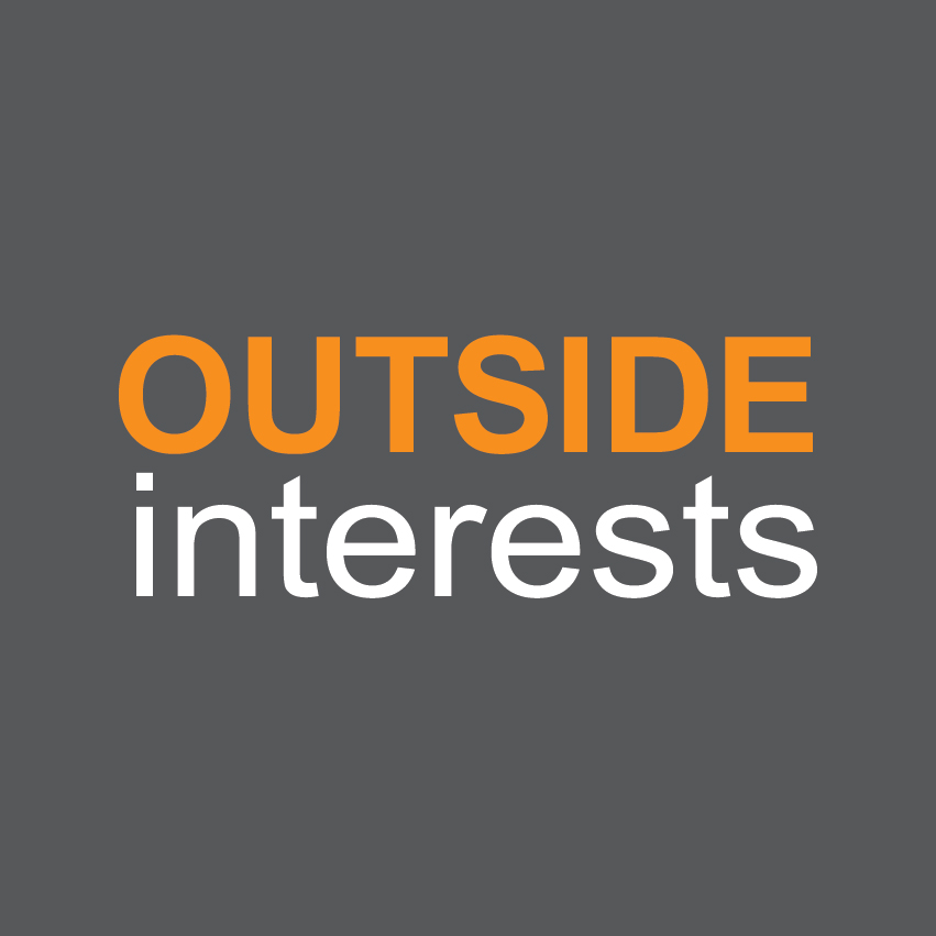 Outside Interests