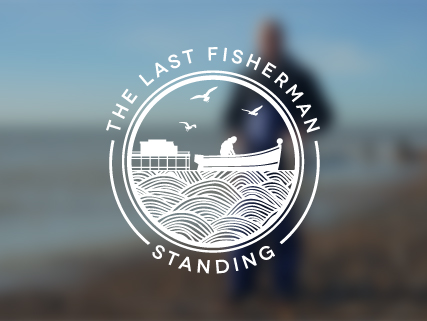 Fishing heritage project