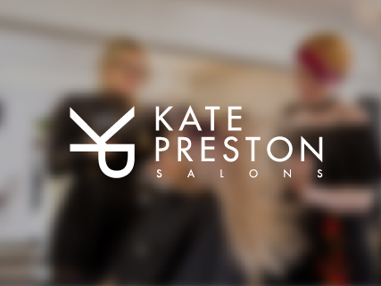 Award winning Hair Salon