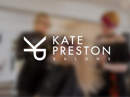 Award winning Hair Salon