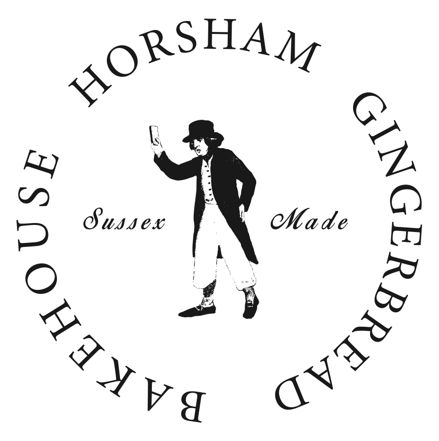 Horsham Gingerbread Bakehouse