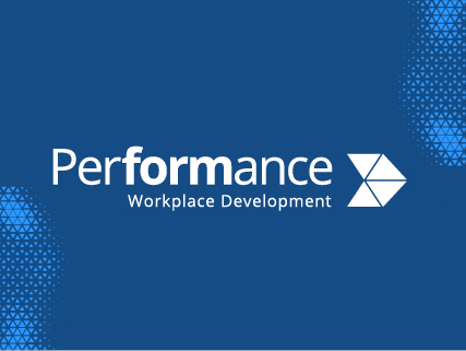 Workplace Development