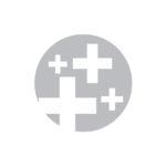 Razor2Laser logo and branded design by Tom O'boyle Designs