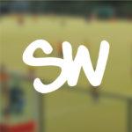 SW Profile Social Media