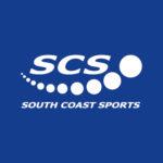 South Coast Sports Logo
