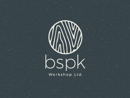 Bspk Workshop