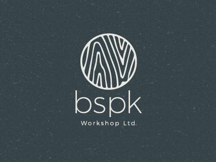 Bspk Workshop
