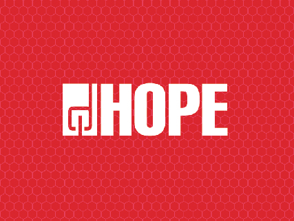 Hope Technical