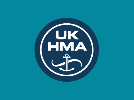 UK Harbour Masters Association