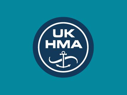 UK Harbour Masters Association