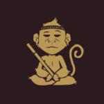 Wise Monkey Profile