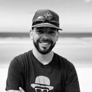 Tom – Director/Designer
